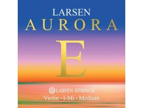 aurora vln e medium w