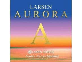 aurora vln a med w