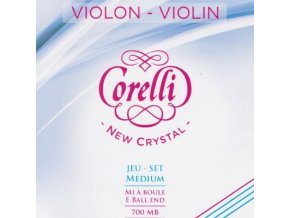 Corelli CRYSTAL 704M(G)