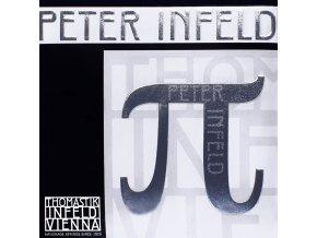 THOMASTIK PETER INFELD E-Pt PI100