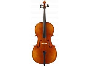 AKORDKVINT Violoncello ARS MUSIC 028