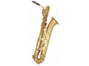 Trevor James SR Gold (Barytonsax)