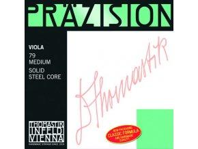 Thomastik PRAZISION set 79