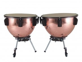 adams universal smooth copper
