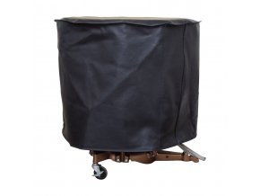 "Adams TIMPANI COVER (20-32"")"
