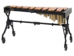 adams xylophone 4 okt rosewood