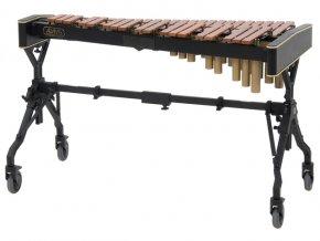 adams xylophone 3,5 okt zelon