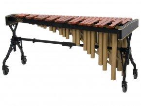 adams marimba 4,3 padouk