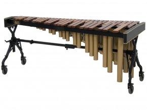 adams marimba concert 4,3 rosewood