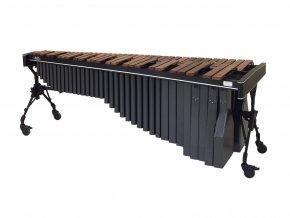 adams marimba artist 5 rosewood