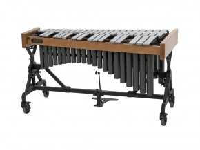 adams vibraphone classic