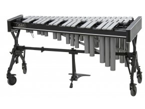 adams vibraphone soloist