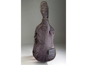 Šiba GIGBAG CE101 (cello 4/4)