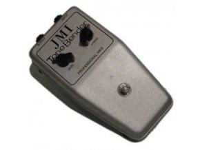 JMI Amplifiers TONEBENDER MKII - limitovaná edice