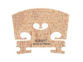 Aubert ETUDE No.5 (46mm)
