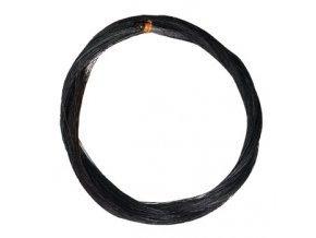 Dictum116003- ŽÍNĚ (černé)