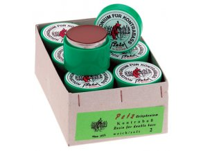 Petz ROSIN Medium (Bass)