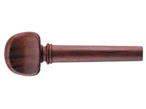 DICTUM Kolíček švýc. model palisandr viola