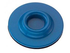 DICTUM Podložka bodce RDM modrá