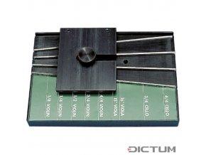 Dictum 707000 - Bridge Marker