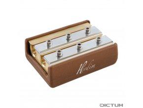 Dictum 730202 - Herdim® Peg Shaper, Cello, Medium