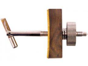 Dictum735800- Herdim Lower Block Clamp, Violin, Viola