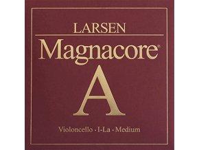 Larsen MAGNACORE(A)