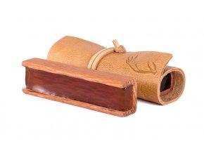 leatherwood supple