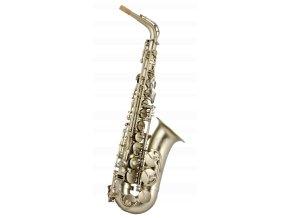 TREVOR JAMES Altsax - Horn '88