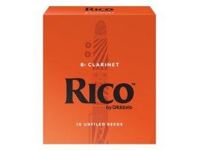 D'Addario RICO RCA1030(3)