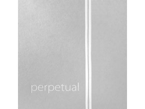 Pirastro PERPETUAL(D) 333220