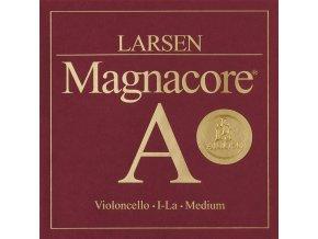 Larsen MAGNACOREARIOSO (A)