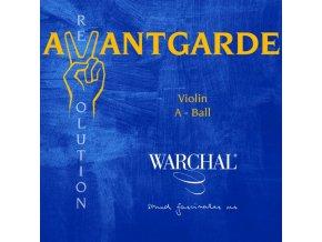 Warchal AVANTGARDE(A) 302B