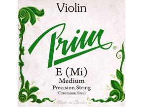 PRIM E