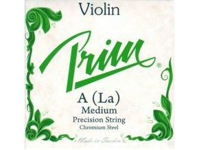 Prim VIOLIN(A)