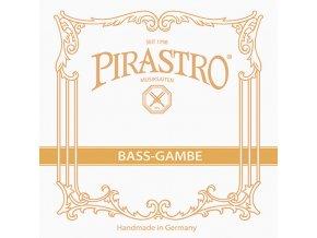 Pirastro GAMBA 257020