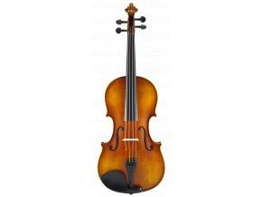 AKORDKVINT Viola mod. 3 (40,5cm)
