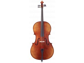AKORDKVINT Violoncello ARS MUSIC 026 1/2
