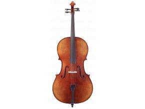 AKORDKVINT Violoncello ARS MUSIC 026 1/8