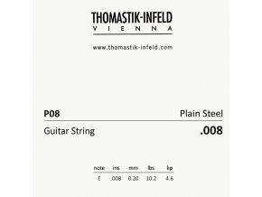 THOMASTIK P08