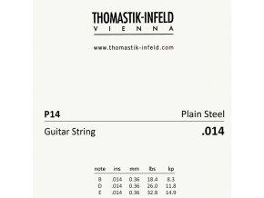 Thomastik P14