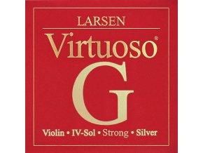 Larsen VIRTUOSO (Gtvrdé)