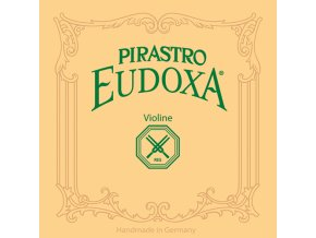 PIRASTRO EUDOXA BRILLIANT D