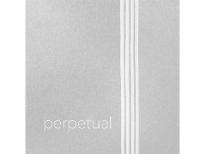 Pirastro PERPETUAL set 41A021
