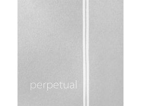 Pirastro PERPETUAL(A) 41A221
