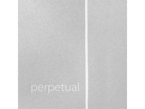 Pirastro PERPETUAL (Eplatinum) 31A131