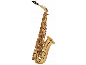 SELMER Altsax - Super Action 80 II GG