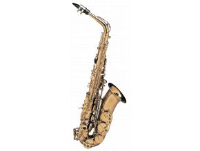 SELMER Altsax - Reference 54 DGG