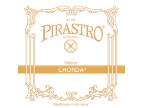 PIRASTRO CHORDA E