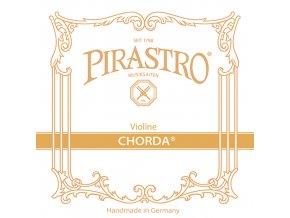 PIRASTRO CHORDA A